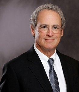 Daniel C. Snyder, M.D.
