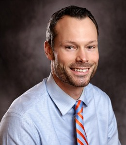 Jeffrey Lingenfelter