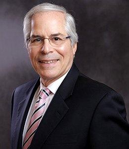 Kenneth D. Polivy, M.D.