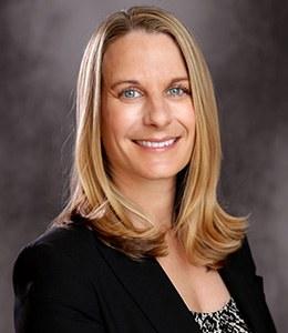 Laurie Katz, M.D.