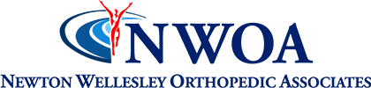 Newton-Wellesley Orthopedic Associates