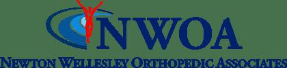 Newton-Wellesley Orthopedic Associates
