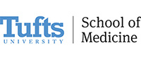 Tufts University School of Medicine